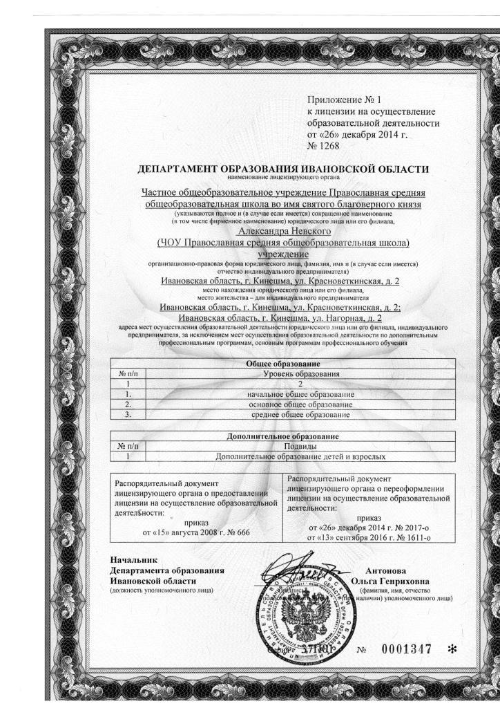 licenzia - prilozhenie-k-liczenzii.jpg
